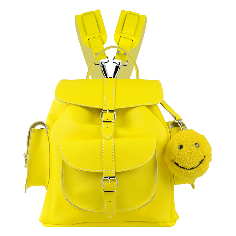 SMILEY-YELLOW (4183919394919)