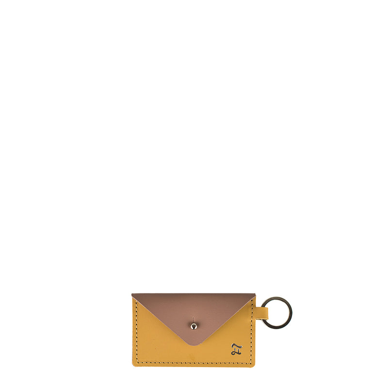 SUNSET KEYRING (4186212860007)