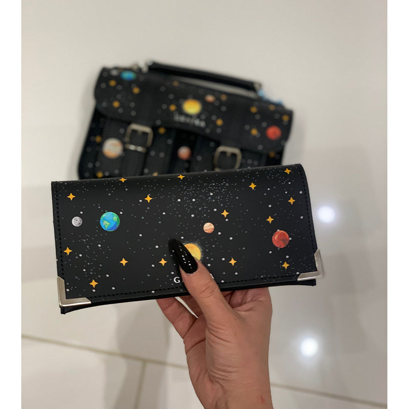 PLANET WALLET