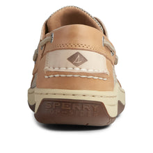 Load image into Gallery viewer, Sperry Men's Billfish 3-Eye Tan
