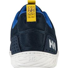 Load image into Gallery viewer, Helly Hansen HP Foil F1 Navy