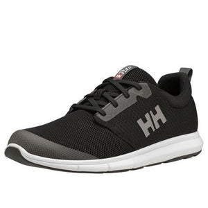 Helly Hansen Feathering Black