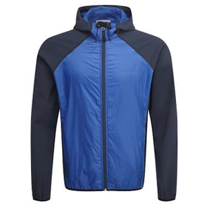 Henri Lloyd Sonar Jacket Morning Cloud