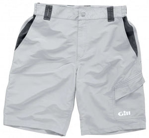 Gill Performance Sail Short Silver