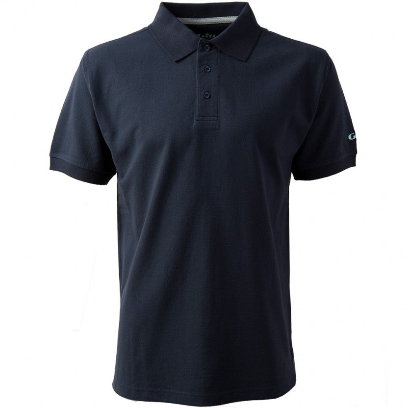 Gill Men's Polo Shirt Navy