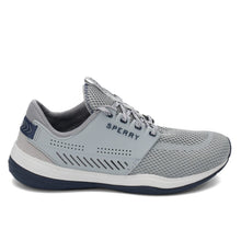 Load image into Gallery viewer, Sperry Men's H2O Skiff Grey