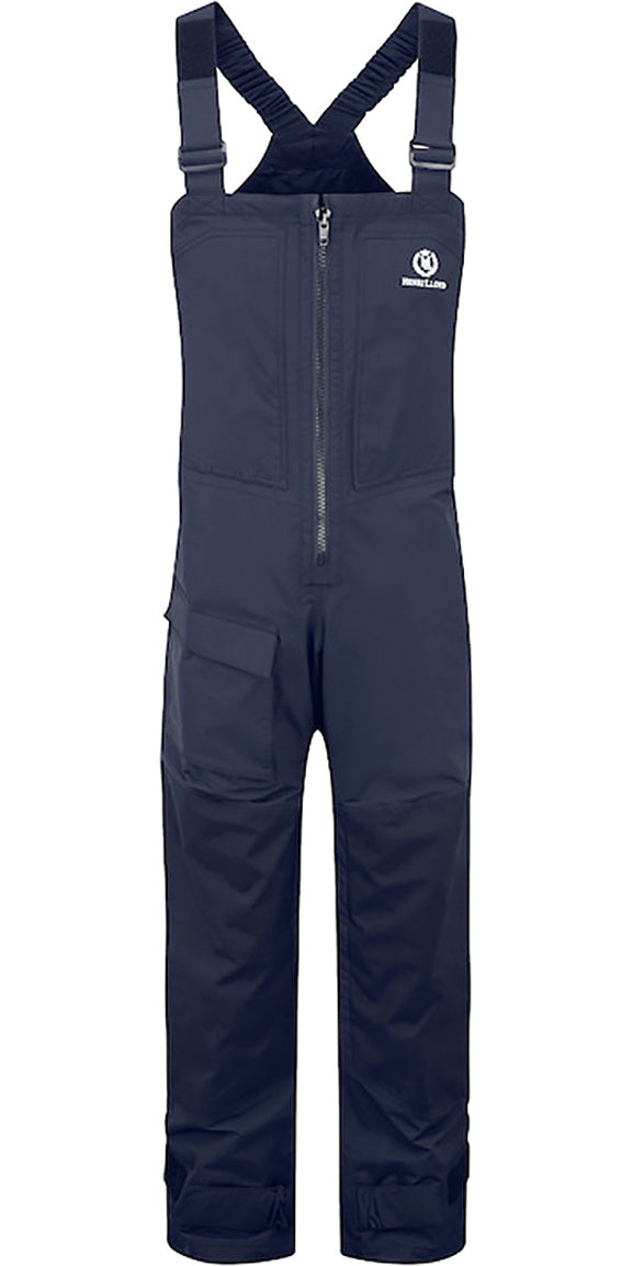 Henri Lloyd Freedom Hi Fit Trouser Marine