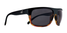 Load image into Gallery viewer, Kaenon Silverwood Polarized Sunglasses Matte Black & Tortoise