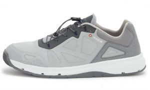 Gill Race Trainer Grey