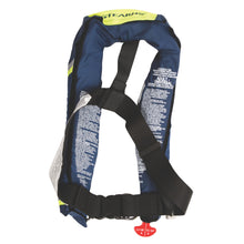 Load image into Gallery viewer, Stearns C-Tek 38 Automatic/ Manual Inflatable Life Jacket