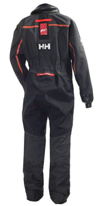 Helly Hansen HP Drysuit 2 Ebony