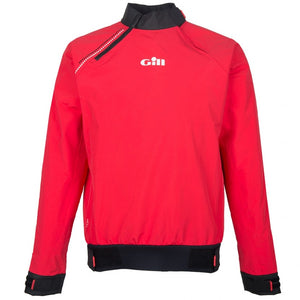 Gill Pro Top Red