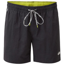 Load image into Gallery viewer, Gill Porthallow Swim Shorts Graphite
