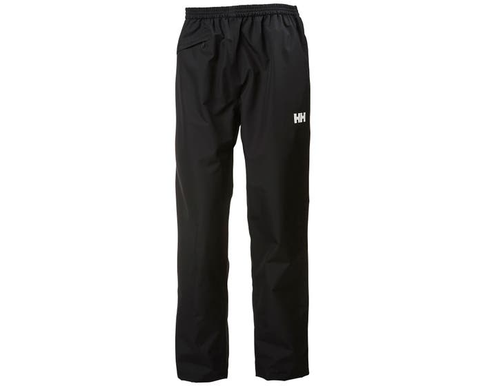 Helly Hansen Team Dubliner Pant