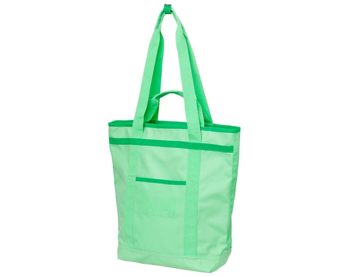 Helly Hansen W Active Tote Spring Bud