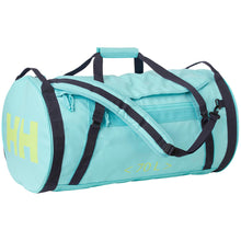 Load image into Gallery viewer, Helly Hansen Duffel Bag 2 70L Blue