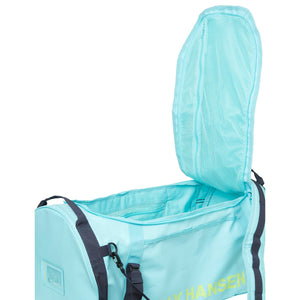 Helly Hansen Duffel Bag 2 70L Blue