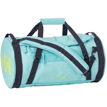 Load image into Gallery viewer, Helly Hansen Duffel Bag 2 30L Blue