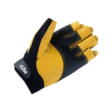 Load image into Gallery viewer, Gill Pro Gloves S/F