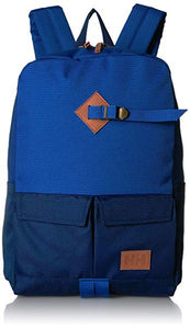 Helly Hansen Bergen Backpack Blue