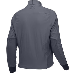 Mustang Torrents Thermal Jacket Grey