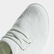 Load image into Gallery viewer, Adidas Women's Terrex CC Boat Sleek Parley White