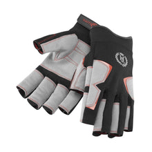 Load image into Gallery viewer, Henri Lloyd Short Finger Deck Grip Gloves