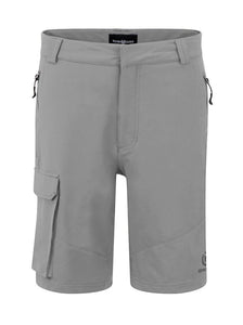 Henri Lloyd Element Sailing Shorts