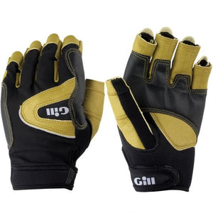 Gill Pro Short Finger Gloves