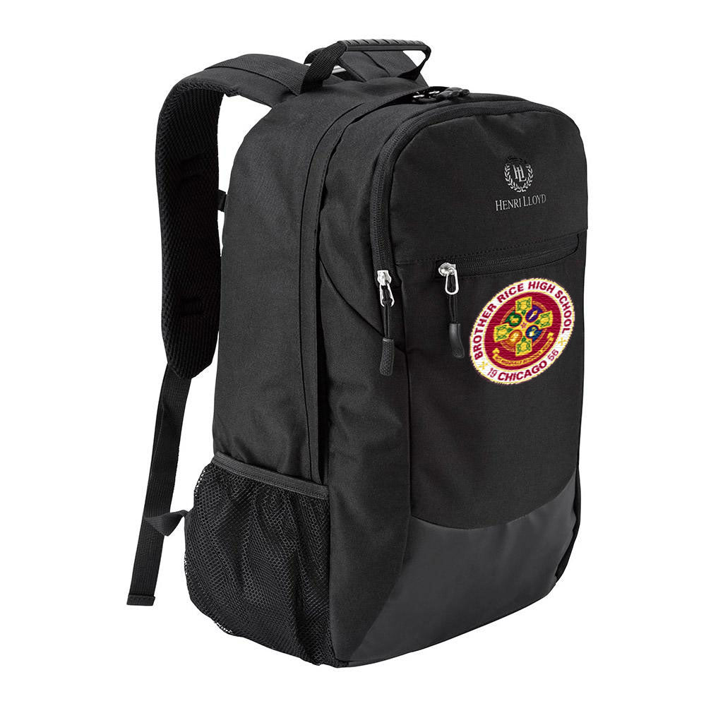 Brother Rice Crew Backpack