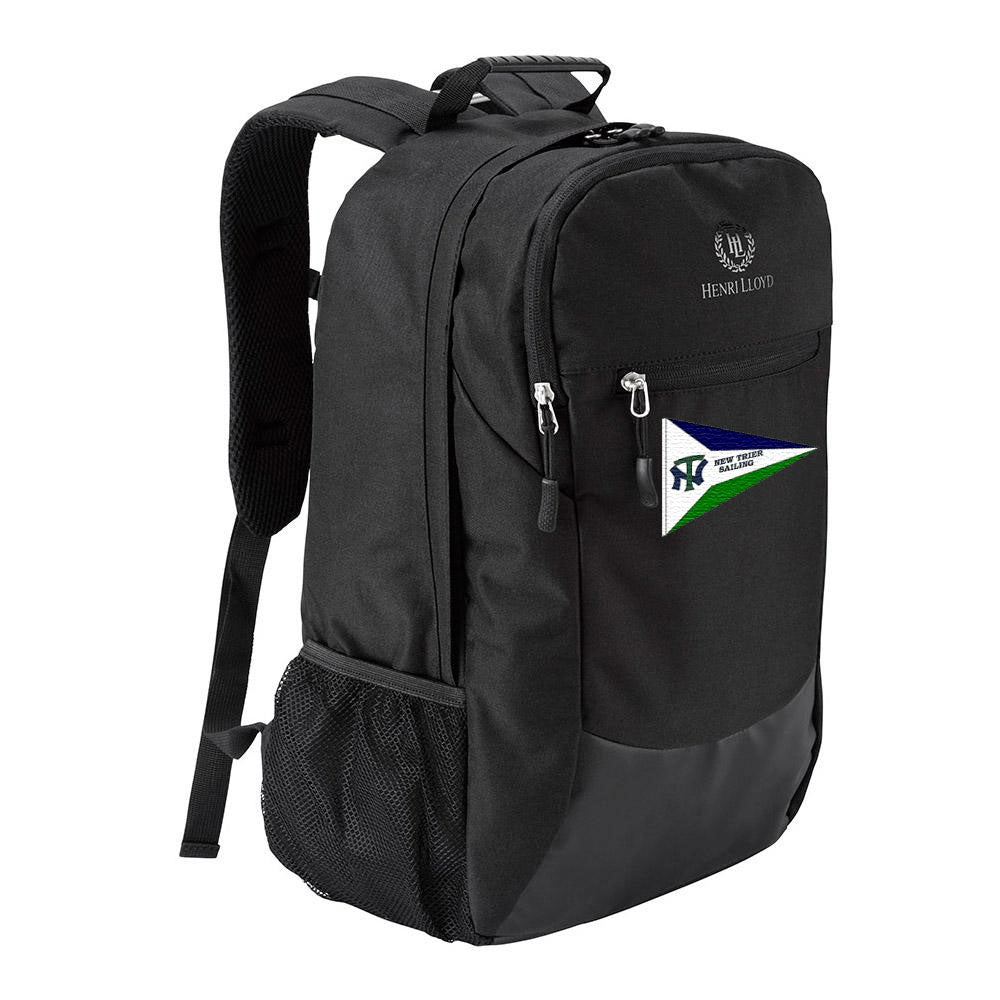 New Trier Crew Backpack