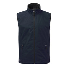 Load image into Gallery viewer, Henri Lloyd Softshells Breeze Vest