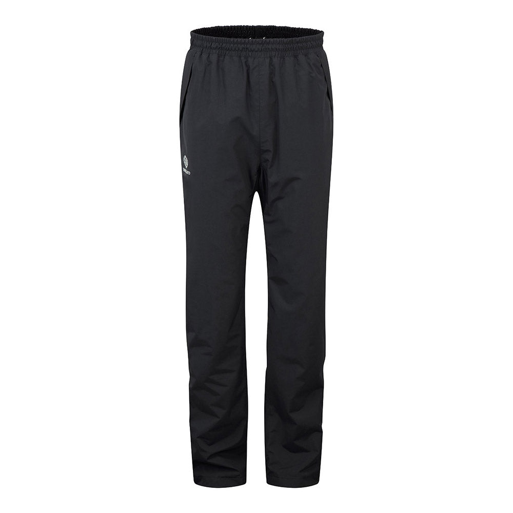 Henri Lloyd Softshell Breeze Pants Black