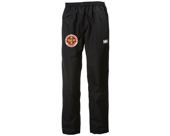 Brother Rice Sailing Team Dubliner Pant