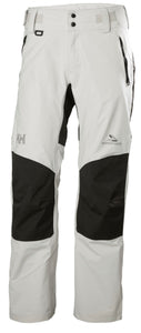 Helly Hansen W HP Foil Pant Nimbus Cloud