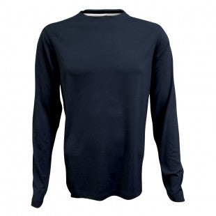 Henri Lloyd Pace Long Sleeve T