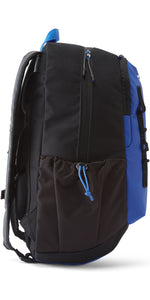 Gill Transit Backpack 25L Blue