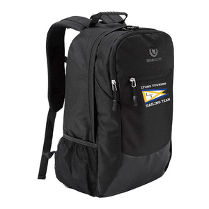 Lyons Township Crew Backpack