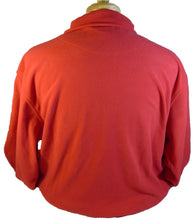 Load image into Gallery viewer, Feather Lite Matchcup Micro Fleece Red
