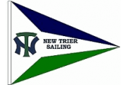 New Trier Sailing Team Embroidery Charge