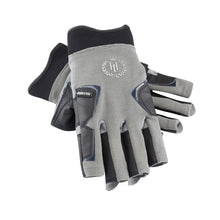 Load image into Gallery viewer, Henri Lloyd Short Finger Pro Grip Gloves