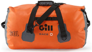 Gill Race Team Bag 60L Tango