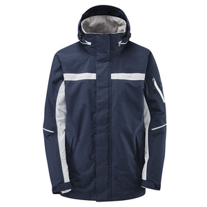 Henri Lloyd Women's Sailing Jacket 2.0 Marine