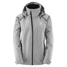 Load image into Gallery viewer, Henri Lloyd Shadow 3D Race Jacket Titanium