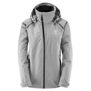 Henri Lloyd Shadow 3D Race Jacket Titanium