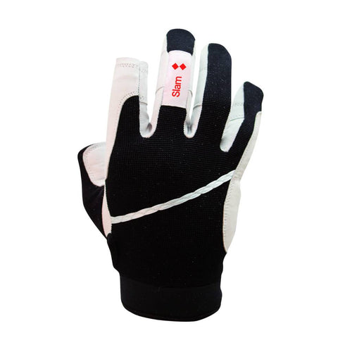 SLAM Long Finger Vela Glove