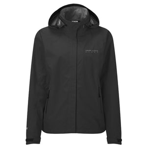 Henri Lloyd Women's Sharki 2L Gore Jacket