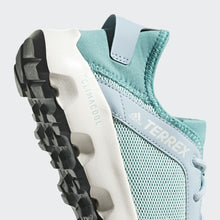 Load image into Gallery viewer, Adidas Women's Terrex CC Voyager Sleek Mint Green