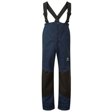 Load image into Gallery viewer, Henri Lloyd Wave Hi Fit Trouser Marine