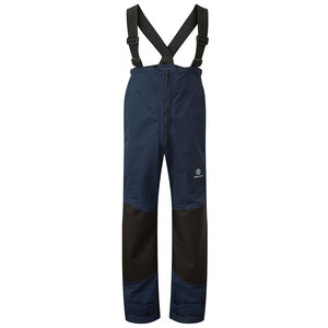 Henri Lloyd Wave Hi Fit Trouser Marine